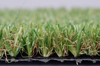 Great Artificial grass