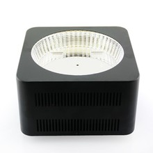 S-CLOCK GL-3F300I 300w cob chip led grow light full spectrum greenhouses for agriculture used