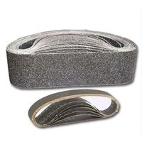Kinds Wood Sanding Belt for Belt Sander
