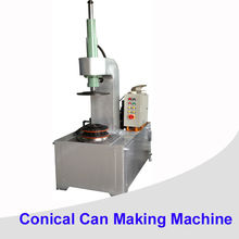 paint tin can making machine/production line