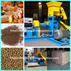 /product-detail/muntifunctional-poultry-feed-making-mill-and-floating-fish-animal-feed-pellet-machine-and-for-sale-60349355438.html