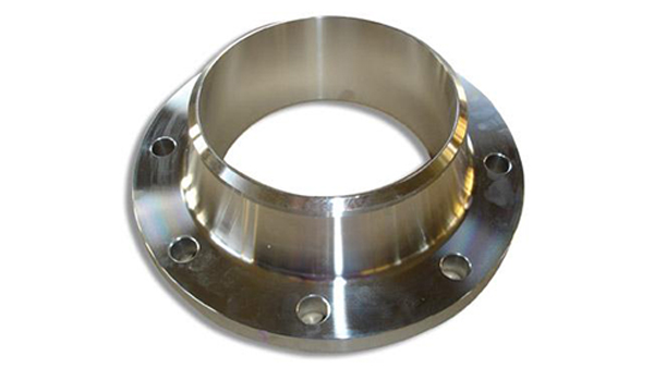 3 Inch Pipe Flanges CS,SS,LTCS,P91,P11 for Power Plant,LNG Plant, etc.