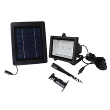 Solar Related Products