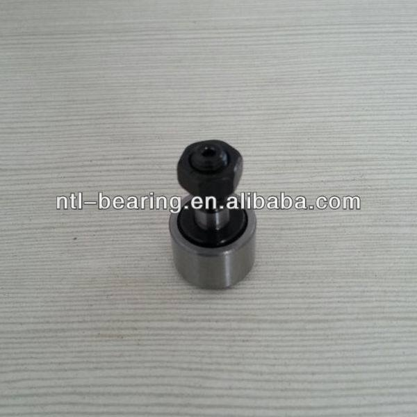 2014 china manufacture Cam followers CF10UU