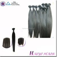 Large Stock Wholesale Remy Virgin Hair Cheap Human Hair Wigs For Black Women