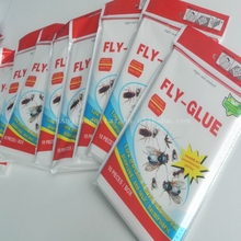 Fly Glue Trap Fly Paper