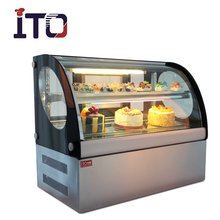 RI-900 Confectionery Cooling Showcase