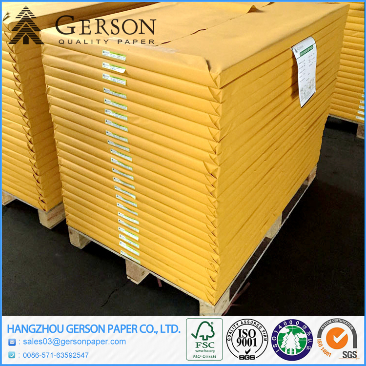 Manufacturers China Coated Card Board/Paperboard Carton Available