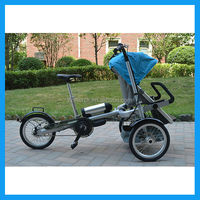Electric Baby Pram for sale