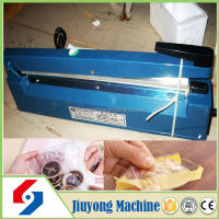 2015 most popular concrete joint sealing machine