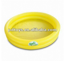 inflatable baby swimming pool ,pvc pool