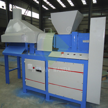 Charcoal Briquette Making Machine, Artificial Coal Making Machine On Sale