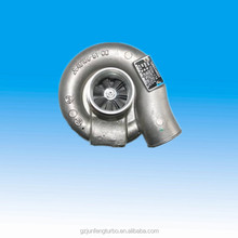 ME070460 ME037701 Diesel turbocharger for Mitsubishi Fuso Truck & Bus engine part TD06 Turbo 49179-02100