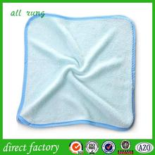 Jacquard New Style 100% Bamboo Fiber Kitchen towel