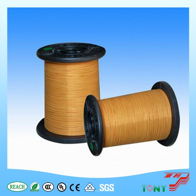 VDE Double Insulated Copper Teflon cable wires