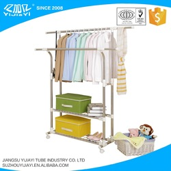 Comfortable new design FOB baby drying rack with best service and low price
