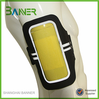 Portable sports colorful anti-scratch Armband Case Mobile Cover