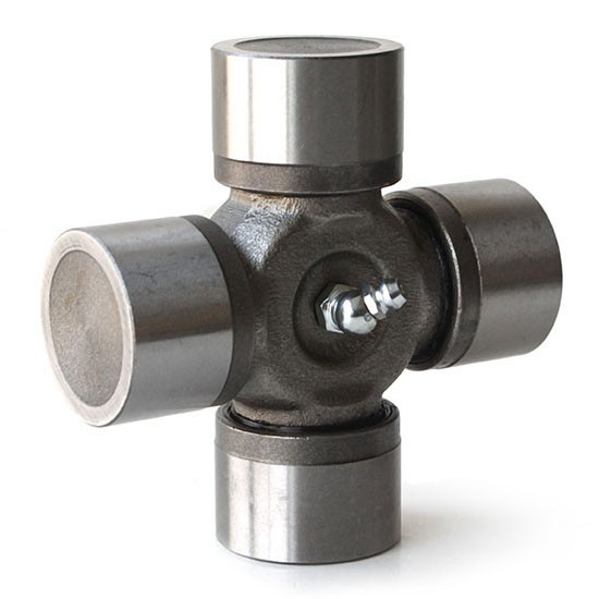 1060 kbr cross universal joint for promotion