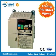 OMRON Inverter 3G3MV-A4075 (YES) New and original Good quality with best price