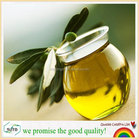 99.5% refined castor oil 8001-79-4 bulk Castor Oil used for great lubricant