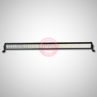 OFFROAD LED LIGHT BARS,TRUCK LED DRIVER LIGHT BAR,240W LED OFFROAD LAMP BAR