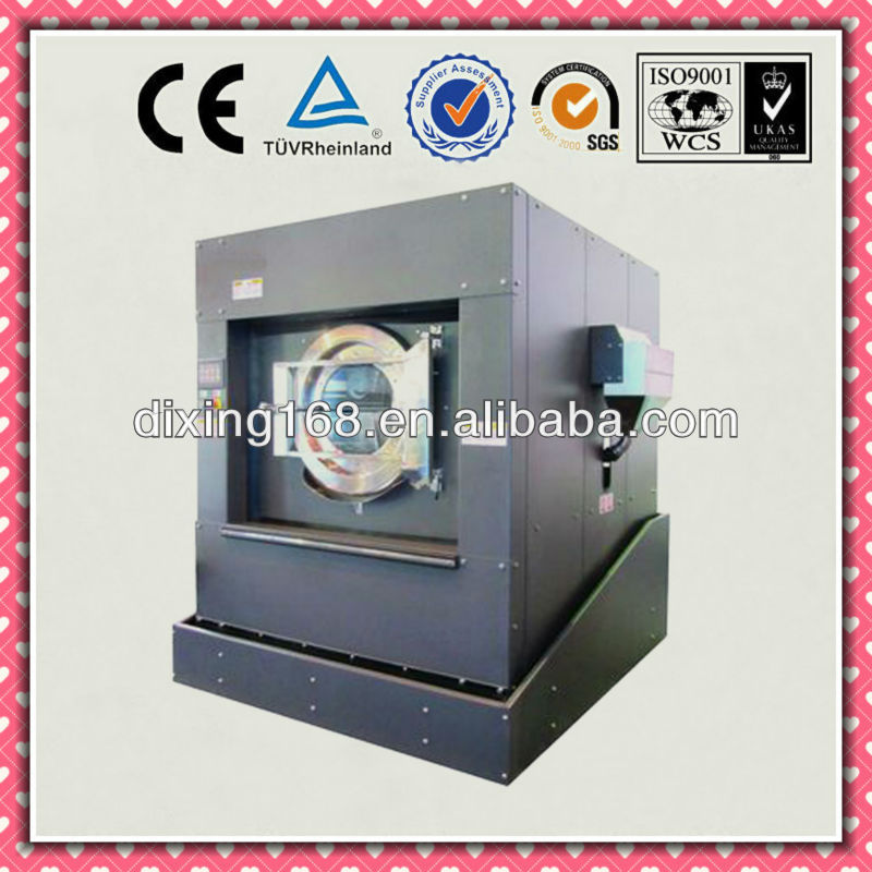 Tilting Washer Extractor/ Washing Machine (Professional Manufacturer)