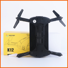 Helicopter Airplane with Camera Drone OEM Shenzhen Toys Mini RC Selfie Drone 2017 Wifi FPV Smartphone Controlled