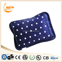 Ice Bag Hot water Bottle Cover for electric hot water bag