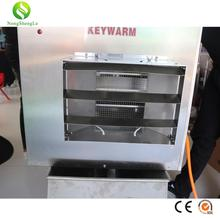 Outdoor oxygen inhalation calorifier hot air blast heater calorifier pig/goat/chicken houses