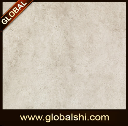 24X24 First Choice Rough Surface Archaized Tile For Home Depot ceramic tile/outdoor tiles for driveway