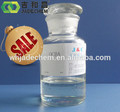 electroplating chemicals/o-Chlorobenzaldehyde 89-98-5 larger than 99.0 Colorless to yellowish oily Liquid