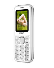 IPRO A8 mini 1.77 inch Senior phone GSM 4 band cheap price basic mobile phone