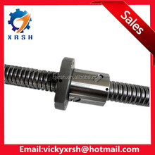 High speed TBI ball screw and nut SFS8020
