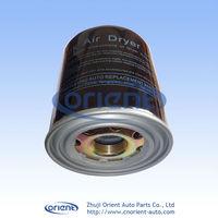 BENDIX Truck Parts Air Dryer Cartridge 5008415