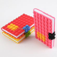 OEM & ODM Silicone Notebook Cover Factory Price On Sale