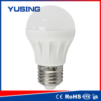 asian tube china 12w pc led bulb a95 ezekiel led light bulb b22 e27/b22