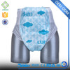 Customized Disposable Diapers for Baby and Adult