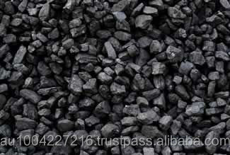 Colombian Steam Coal