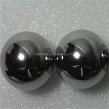 Factory Manufacturer SUS304 50mm steel ball