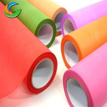 Polypropylene Biodegradable Non-absorbent Nonwoven Fabric,customized non woven fabric manufacturer