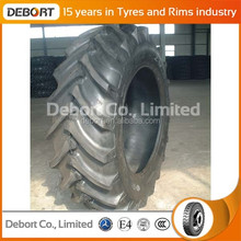 China All Sizes Agriculture Farm Tractor AG Tire 7.50-20 On Sale