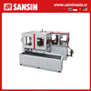 ST036BXL Multifunctional Automatic File Making Machine