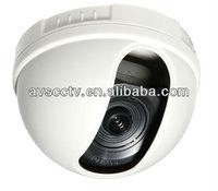 Camera CCTV Dome Camer Surveillance 10M