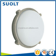 Decorative Waterproof Outdoor Led Wall Washer Light IP65