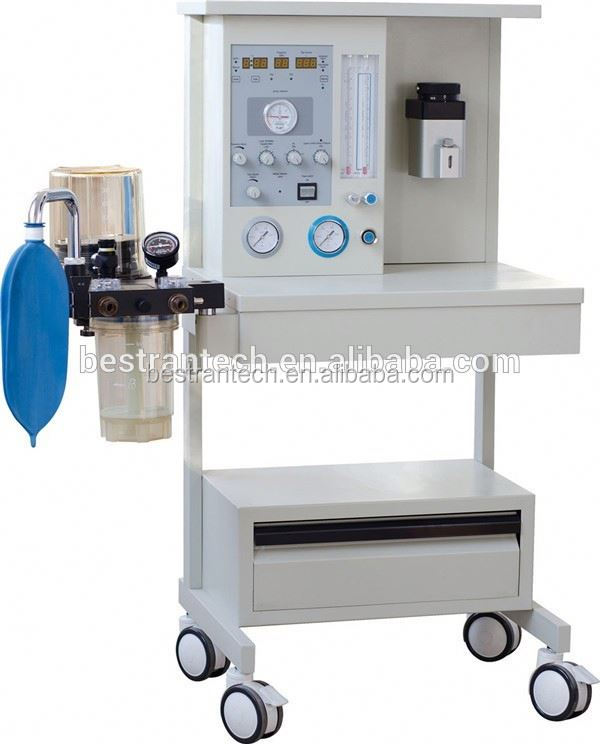 BT-2000J1A CE ISO 1 small vaporizer medical exam tables, hospital drager anesthesia prices