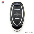 DC 12V Remote control car keyless entry system