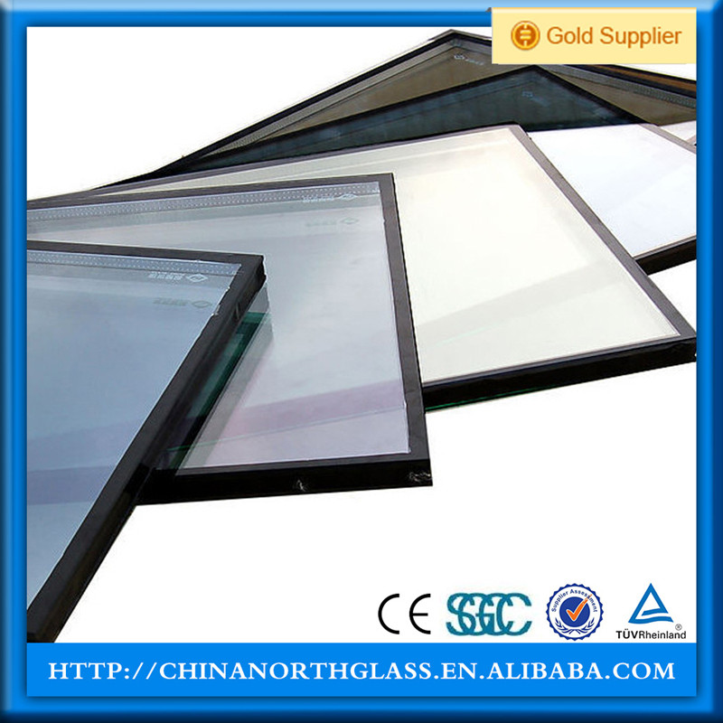 Welcome to western union fees china tempered glass used for tempered glass kitchen backsplash