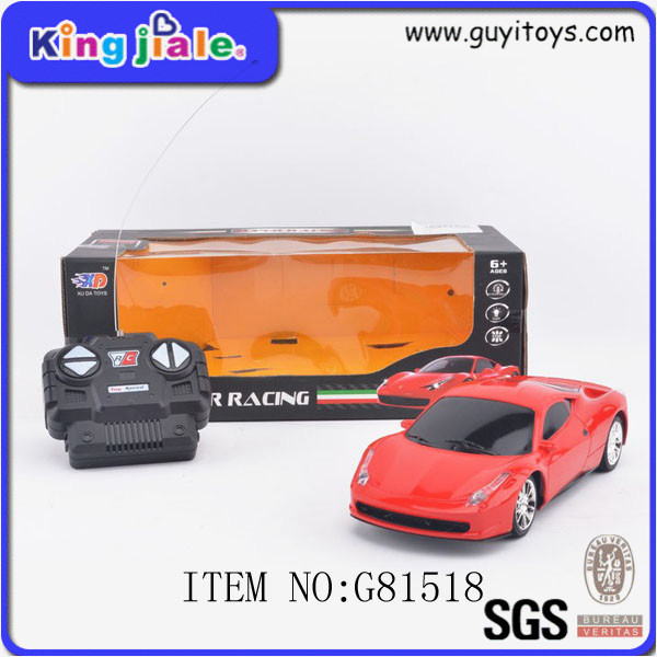 Widely Used Unique Design Best sale fashion top description of a toy car , small car kids toy , car toy