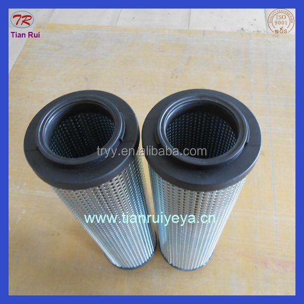 ISO9001 guaranteed replacement Stauff filter RP030E03B