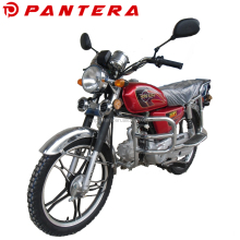 Made in China 50cc 70cc 90cc 100cc 110cc 2017 New Very Cheap Motorcycles
